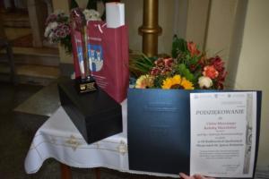 BPMiGRadkow Reimann 2019 Radkow Chor Katedry Wawelskiej00003