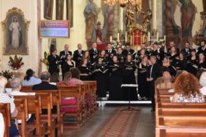 BPMiGRadkow Reimann 2019 Radkow Chor Katedry Wawelskiej00028