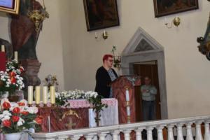 BPMiGRadkow Reimann 2019 Radkow Chor Katedry Wawelskiej00042