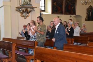 BPMiGRadkow Reimann 2019 Radkow Chor Katedry Wawelskiej00049