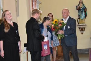 BPMiGRadkow Reimann 2019 Radkow Chor Katedry Wawelskiej00057