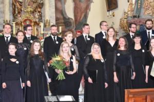 BPMiGRadkow Reimann 2019 Radkow Chor Katedry Wawelskiej00062