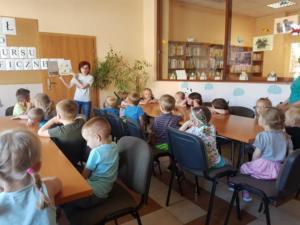 BPMiGRadkow Przedszkolaki Motylki Radkow00008