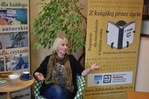 BPMiG Radkow TB 2019 Kaleta04
