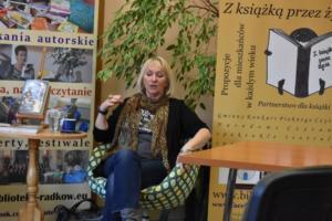 BPMiG Radkow TB 2019 Kaleta15