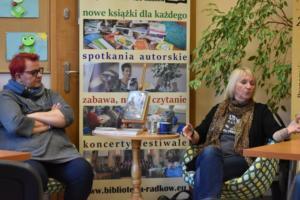 BPMiG Radkow TB 2019 Kaleta16