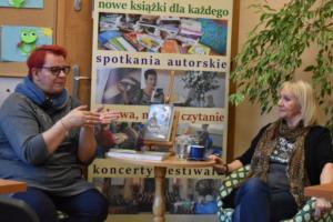 BPMiG Radkow TB 2019 Kaleta17