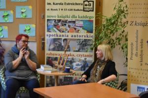 BPMiG Radkow TB 2019 Kaleta19