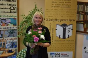 BPMiG Radkow TB 2019 Kaleta22
