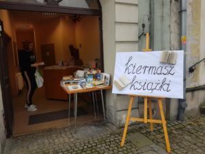 BPMiGRadkow Kiermasz Ksiazki Radkow00001