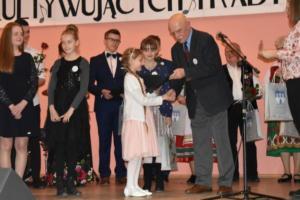 BPMiG Radkow X Prezentacje Zespolow Muzycznych100