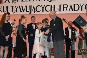 BPMiG Radkow X Prezentacje Zespolow Muzycznych101