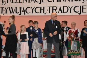 BPMiG Radkow X Prezentacje Zespolow Muzycznych103