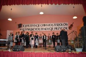 BPMiG Radkow X Prezentacje Zespolow Muzycznych104