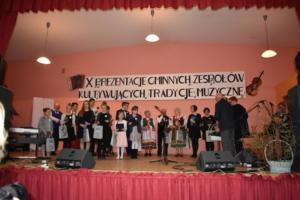 BPMiG Radkow X Prezentacje Zespolow Muzycznych105