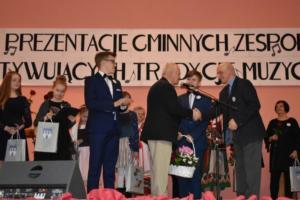 BPMiG Radkow X Prezentacje Zespolow Muzycznych106