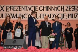 BPMiG Radkow X Prezentacje Zespolow Muzycznych107