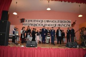 BPMiG Radkow X Prezentacje Zespolow Muzycznych108
