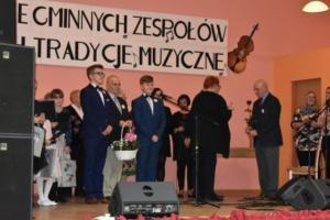 BPMiG Radkow X Prezentacje Zespolow Muzycznych109