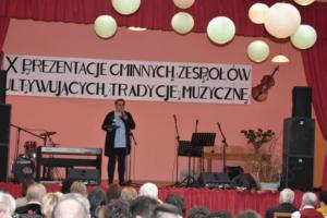 BPMiG Radkow X Prezentacje Zespolow Muzycznych11