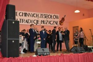 BPMiG Radkow X Prezentacje Zespolow Muzycznych110