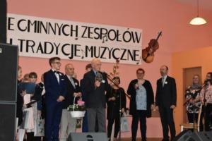 BPMiG Radkow X Prezentacje Zespolow Muzycznych111