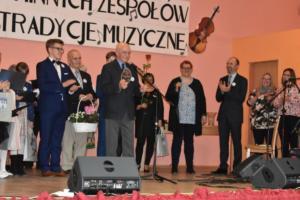 BPMiG Radkow X Prezentacje Zespolow Muzycznych112