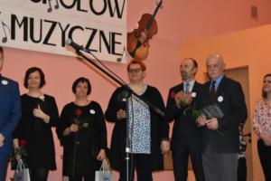 BPMiG Radkow X Prezentacje Zespolow Muzycznych113