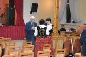 BPMiG Radkow X Prezentacje Zespolow Muzycznych114