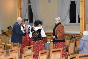 BPMiG Radkow X Prezentacje Zespolow Muzycznych115
