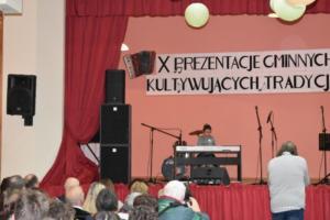 BPMiG Radkow X Prezentacje Zespolow Muzycznych12