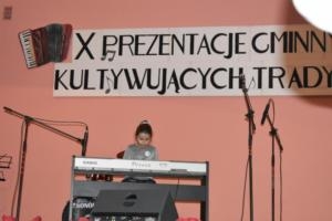 BPMiG Radkow X Prezentacje Zespolow Muzycznych13