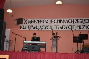BPMiG Radkow X Prezentacje Zespolow Muzycznych14