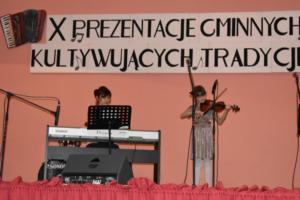 BPMiG Radkow X Prezentacje Zespolow Muzycznych15