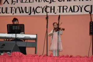 BPMiG Radkow X Prezentacje Zespolow Muzycznych16