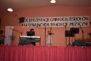 BPMiG Radkow X Prezentacje Zespolow Muzycznych17