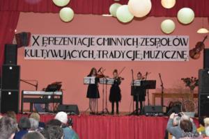 BPMiG Radkow X Prezentacje Zespolow Muzycznych18