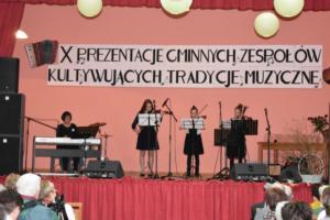 BPMiG Radkow X Prezentacje Zespolow Muzycznych19