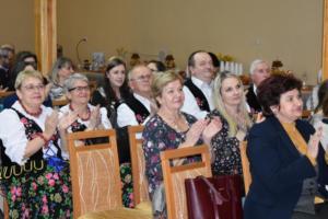 BPMiG Radkow X Prezentacje Zespolow Muzycznych21