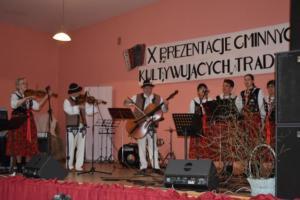 BPMiG Radkow X Prezentacje Zespolow Muzycznych23