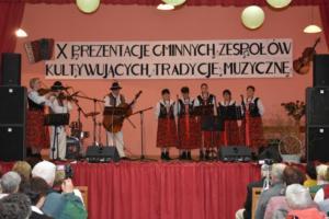 BPMiG Radkow X Prezentacje Zespolow Muzycznych24