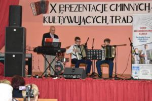 BPMiG Radkow X Prezentacje Zespolow Muzycznych25