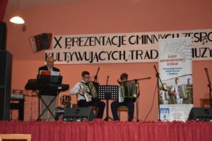 BPMiG Radkow X Prezentacje Zespolow Muzycznych26