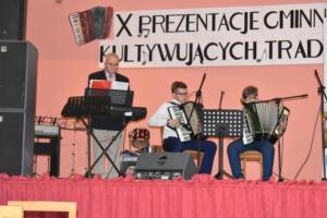 BPMiG Radkow X Prezentacje Zespolow Muzycznych27