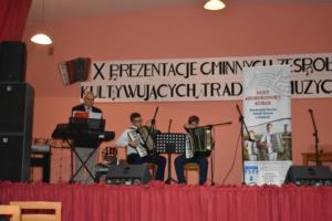 BPMiG Radkow X Prezentacje Zespolow Muzycznych28