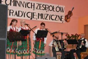 BPMiG Radkow X Prezentacje Zespolow Muzycznych29