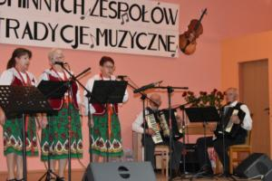 BPMiG Radkow X Prezentacje Zespolow Muzycznych30