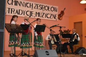 BPMiG Radkow X Prezentacje Zespolow Muzycznych31