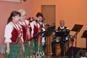 BPMiG Radkow X Prezentacje Zespolow Muzycznych33