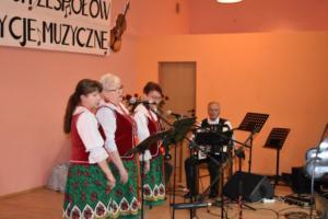 BPMiG Radkow X Prezentacje Zespolow Muzycznych34